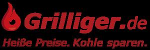 Logo Grilliger.de
